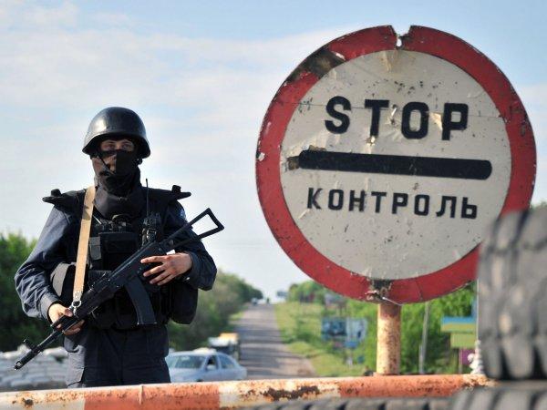 """Путин одобрил поправки в закон """"О военном положении"""" России"""