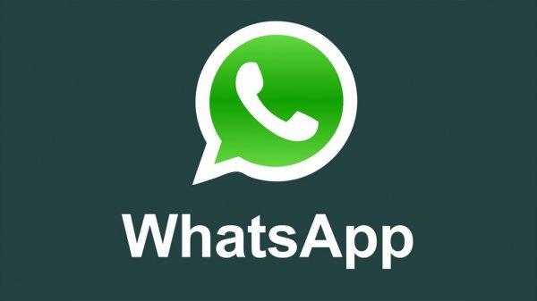 В мессенджер WhatsApp добавлены новые удобные функции