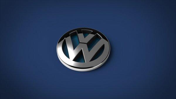 Французское подразделение Volkswagen разоблачили в фальсификации данных продаж