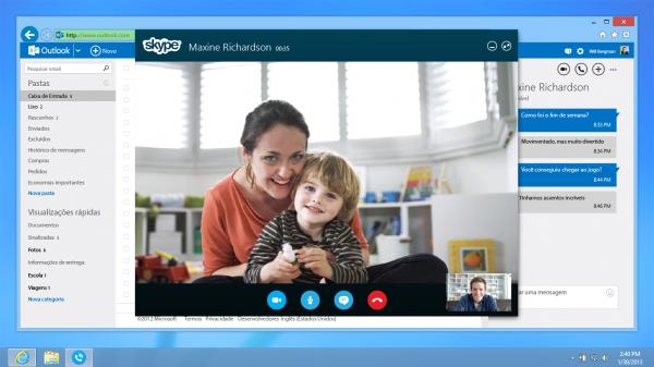 Миллионы пользователей Skype потеряли доступ к сервису