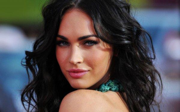Американские ученые выяснили критерии женской красоты