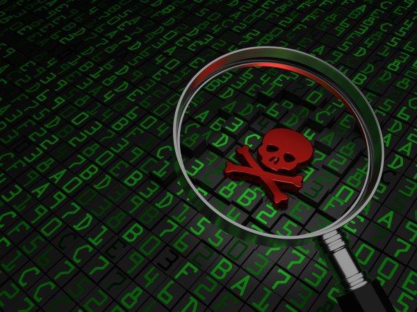 В Украине вирус Petya остановлен на второй волне кибератаки