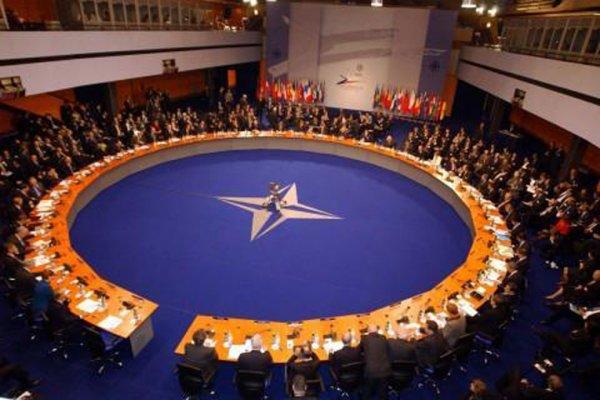 Совет Безопасности ООН проведет заседание по КНДР