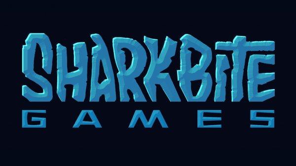 Один из разработчиков Steam открыл собственную студию