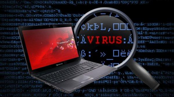 """""""Лаборатория Касперского"""" нашла вирус, оформляющий подписку на платные сервисы"""