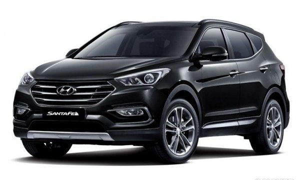 На Дальнем Востоке Hyundai презентовала спецпрограмму для утилизации авто