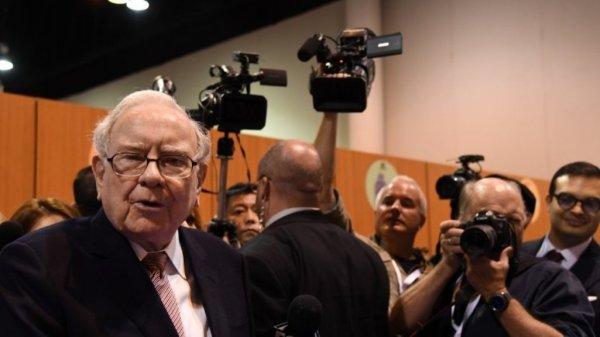 Холдинг Уоррена Баффета приобретет компанию Oncor за $17,5 млрд