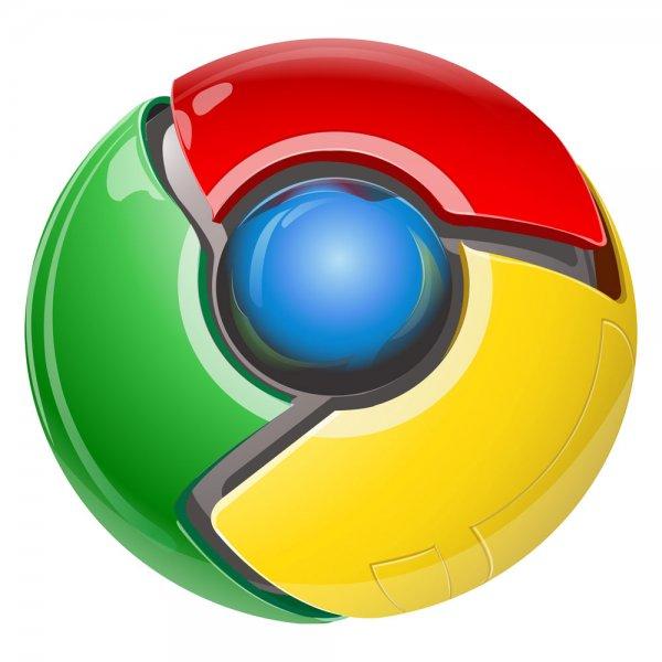 Google начала выполнение условий мирового соглашения с ФАС