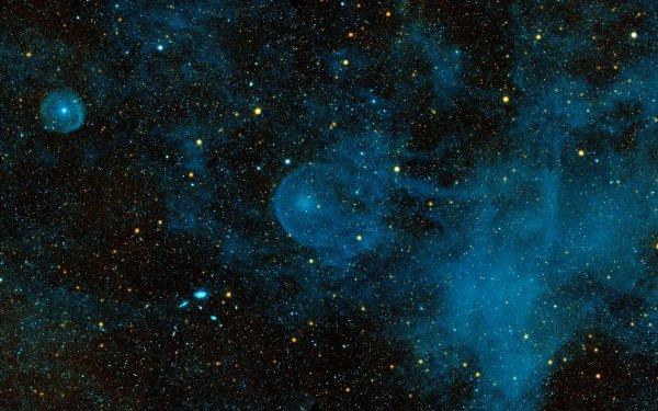Ученые: Вблизи Солнца могут скрываться десятки звезд