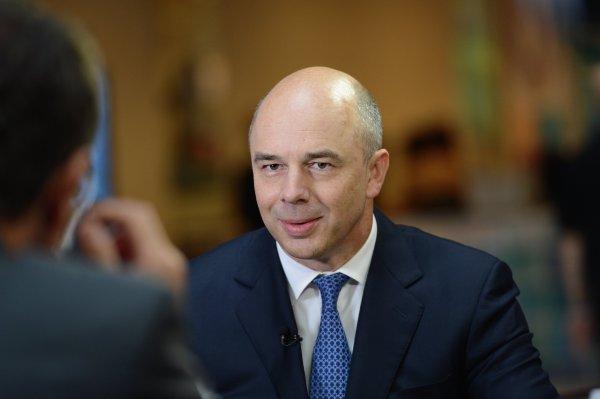 G20: Развитые страны могут ужесточить кредитную политику