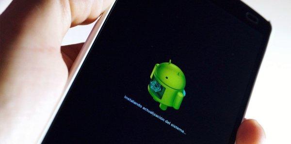 Интернет-пользователи обеспокоены появлением нового вируса на iPhone