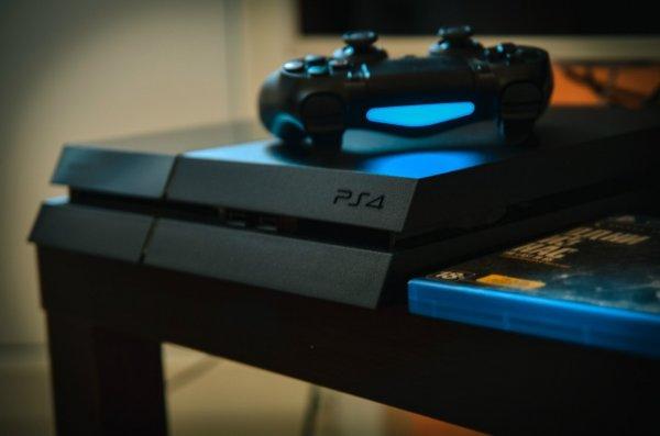 Sony усовершенствовала синхронизацию наград в PlayStation 4