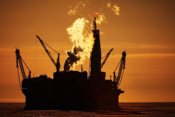 ОПЕК желает ограничить добычу нефти в Нигерии и Ливии