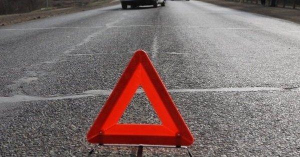 В Ухте произошла смертельная авария с автоледи на Toyota