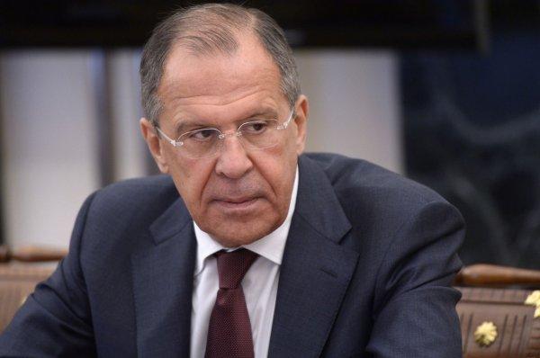 МИД РФ: В Сирии появится центр по мониторингу перемирия