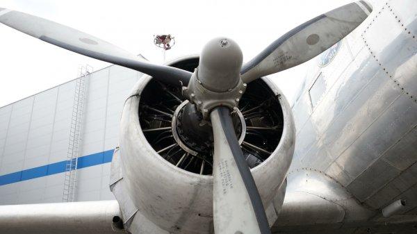 Постановление правительства рф от 04042000 n 303об утверждении правил расследования авиационных происшествий и
