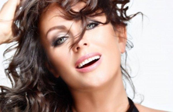 Юлия Началова сильно заболела после пластики груди