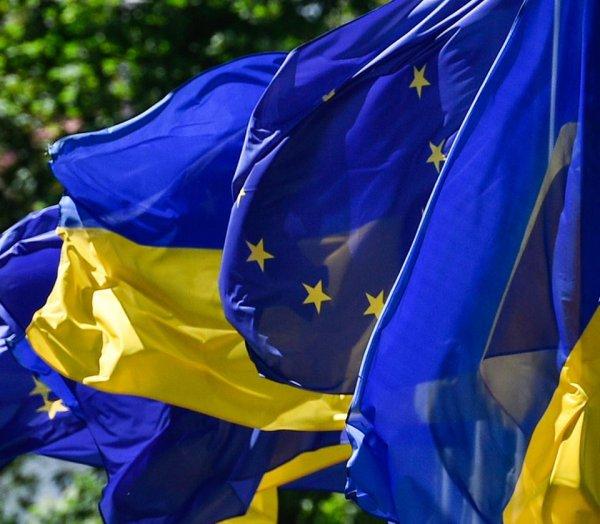 Порошенко: Ассоциация Украины и ЕС является поражением Кремля