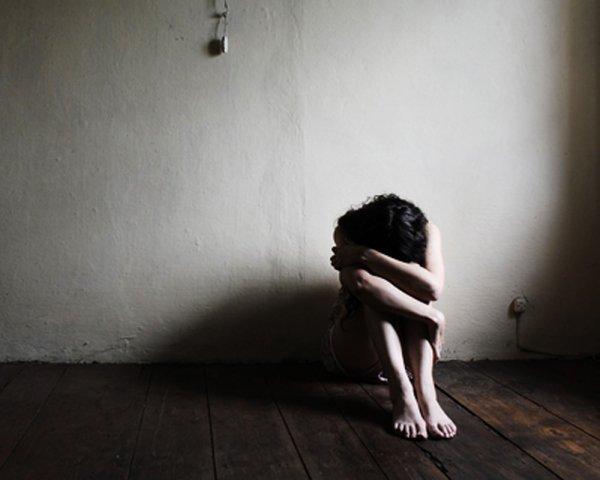 Ученые: Мужчины и женщины по-разному переживают депрессию