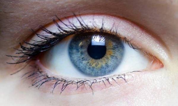 Ученые нашли предохраняющие от инфекций глаза бактерии