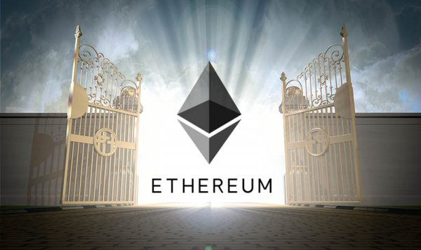 Создатель Ethereum предупредил, что от его имени могут действовать мошенники