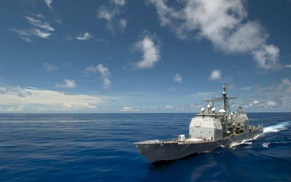 В Крыму по тревоге поднят Черноморский флот