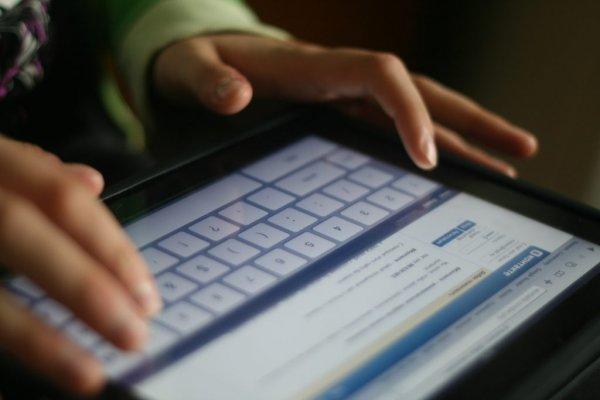 «ВКонтакте» прокомментировала законопроект о штрафах за ложь