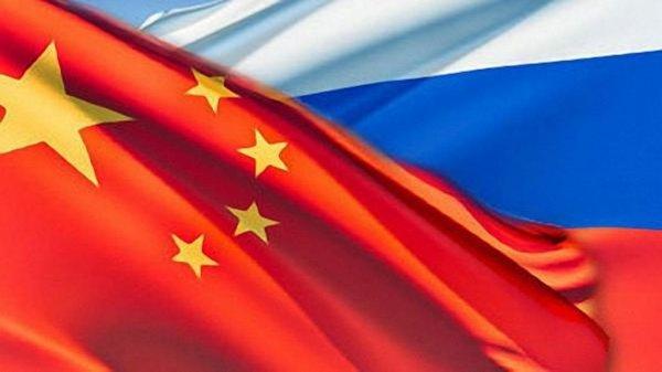 Товарооборот между КНР и РФ вырос на 25,7%