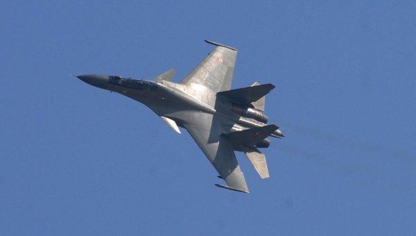 Россия заработала на военной авиации 65 млрд долларов