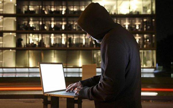 «Лаборатория Касперского» считает вирус на сайте государственных услуг рекламным