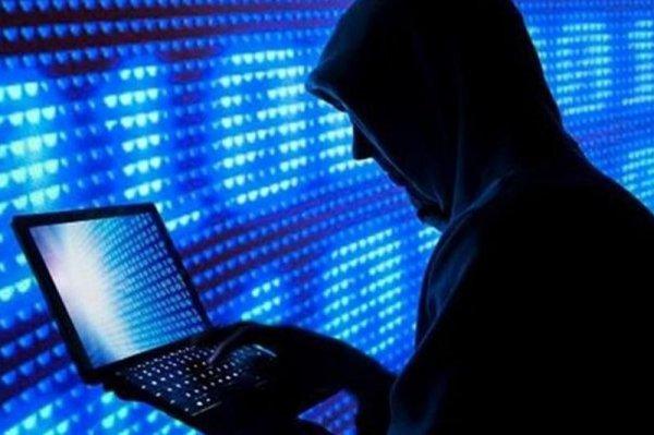 Захарова: Электронная почта МИД России подверглась масштабной хакерской атаке