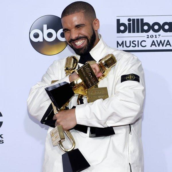 Billboard назвал самых богатых музыкантов за 2016 год