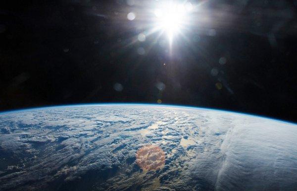 Первый краудфандинговый спутник России выведен на орбиту