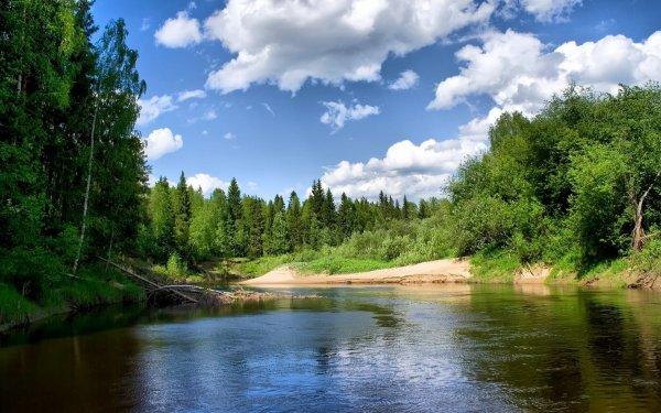 Пропавшего жителя Нижегородской области нашли мертвым