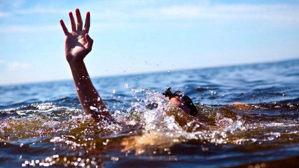 В Новозыбкове с речки Корна подняли тело мужчины