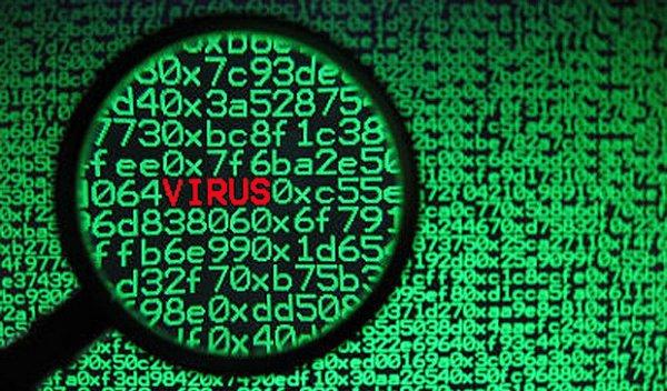 Полиция Украины: Атаки вируса M.E.doc могут повториться