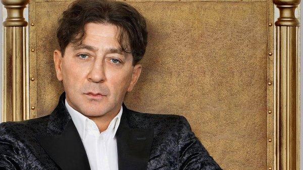 Продюсер Лепса назвал сообщения о его алкогольной интоксикации ложью