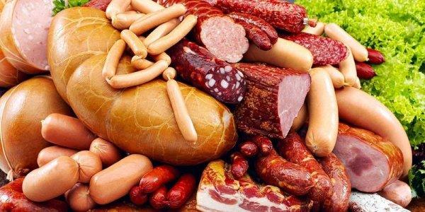 Врачи рассказали, как диабетикам правильно выбирать колбасу