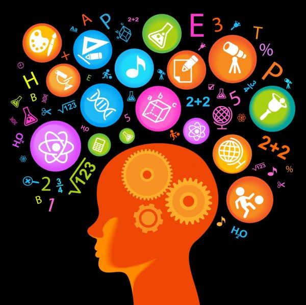 Британские ученые: Уровень IQ в детстве влияет на продолжительность жизни
