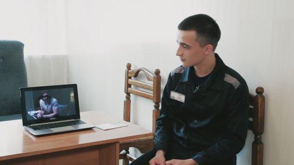 Андрей Малахов опубликовал полное интервью с Сергеем Семёновым