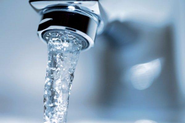 В понедельник в части домов в Томске отключат воду