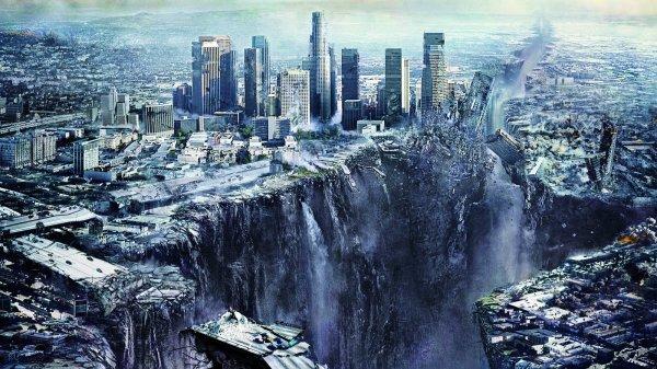 Ученые сообщили о разрушительных аномалиях погоды в ближайшие годы
