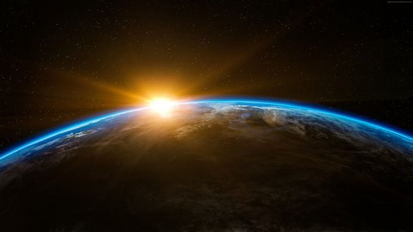 Ученые: Вселенная ограничена и скоро можно будет назвать ее реальные размеры