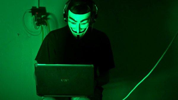 Хакер украл у стартапа криптовалюты на 7,4 млн долларов