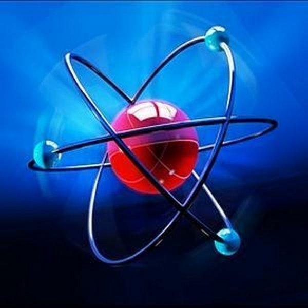 Физикам удалось заполучить снимок самого быстрого объекта на Земле