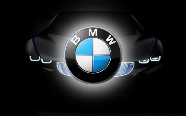 Сегодня компания BMW отмечает свое 100-летие