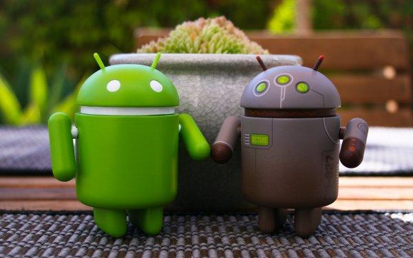 Google разработала прошивку для Android с защитой от вредоносных приложений