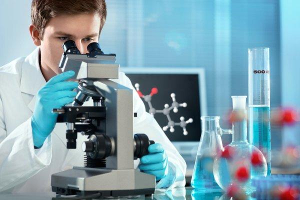 Ученые из Ирландии нашли способ борьбы с заболеванием Хантингтона