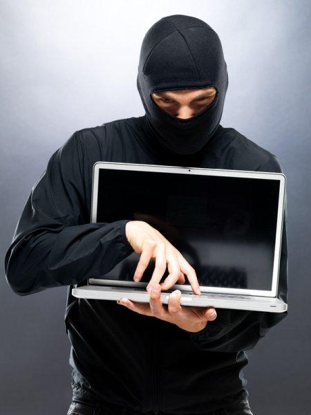 Microsoft овладела доменами хакеров из группы Fancy Bear