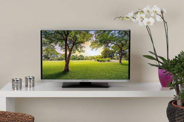Sony презентовала в РФ телевизоры BRAVIA XE70